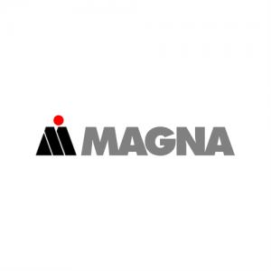 Magna Steyr Fahrzeugtechnik AG & CoKG